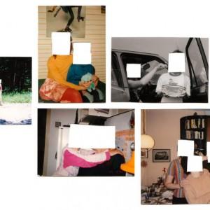 http://starovecky.com/files/dimgs/thumb_1x300_2_10_71.jpg